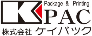 株式会社ケイパック
