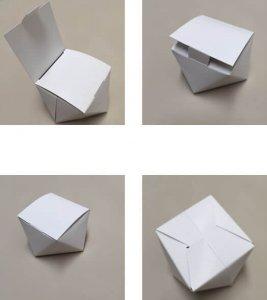 サンプル形状-1