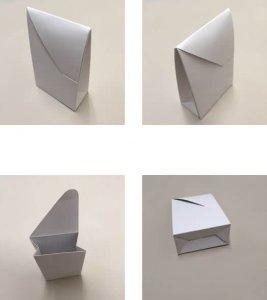 サンプル形状-2