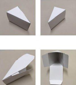 サンプル形状-6