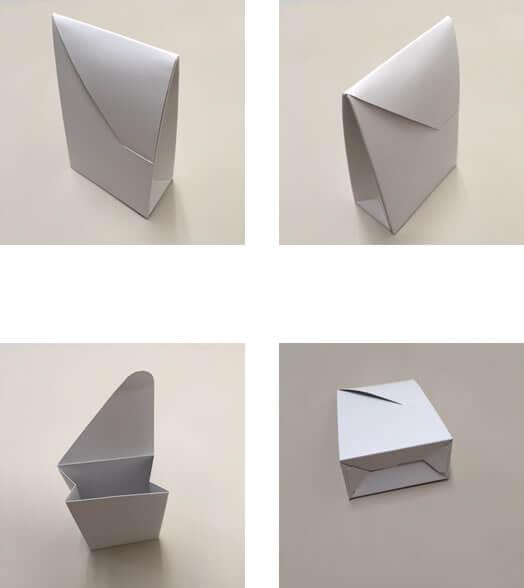 特殊形状3