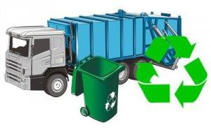 パッケージ制作におけるゴミ問題