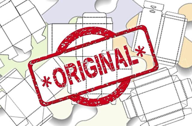 当社はオリジナルの箱を製造・販売する会社です!!