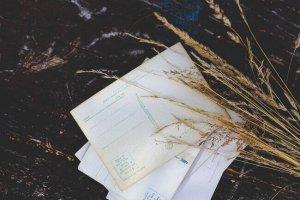 ある紙箱の製造販売メーカーの新規活動体験談