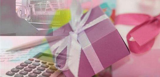 予算と作業性や美称性から考える箱の製造内容