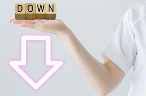 化粧箱を安く製造する方法の一例